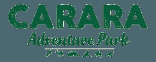 Carara Hotel Adventure Park